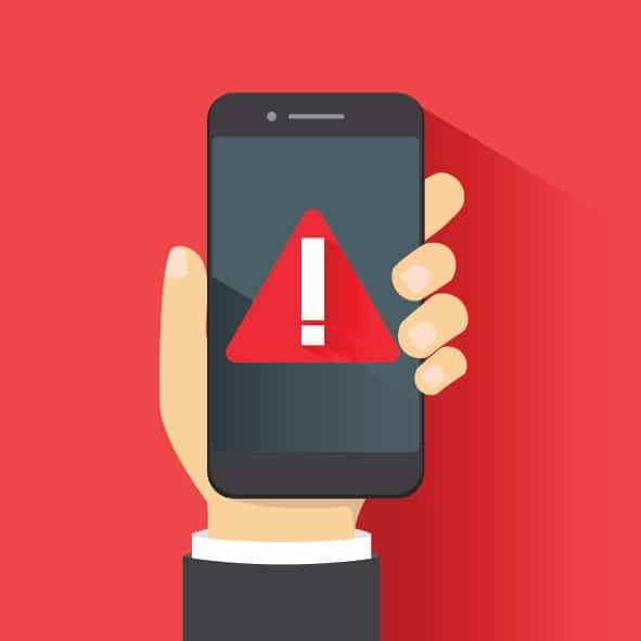 IRCC Warns Of Immigration Phone Scam Targeting International