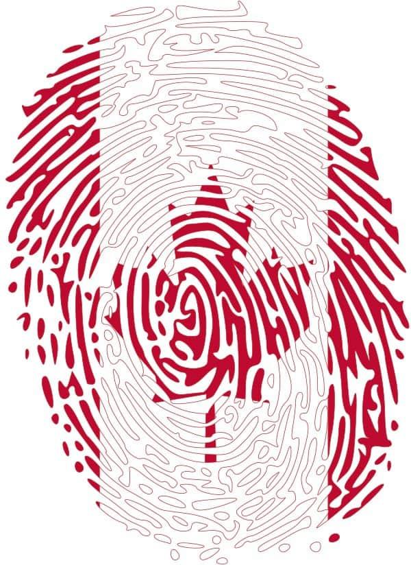 Biometrics_40320390 Canada Study Permit Application Form on grant application form, subway application form, lease application form, bond application form, registration application form, insurance application form, dpd seattle preliminary application form, approval application form, location application for permission form, loan application form, order application form,