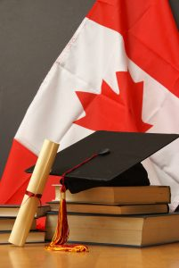 Super-Fast Canada Study Permit Processing With Student Direct Stream