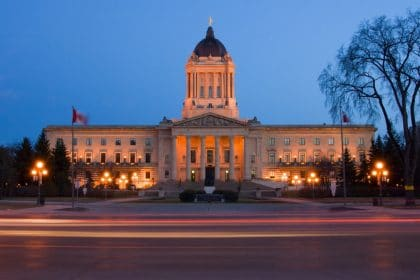 New Manitoba Draw Sees Invitations Issued to 125 Candidates