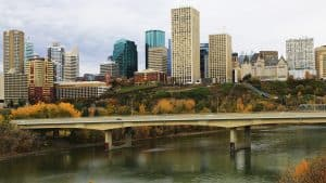 Saskatchewan Offers Rare Chance To Apply For PR Without Job Offer