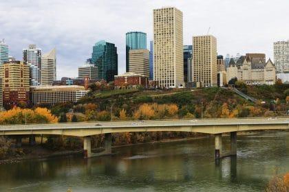Saskatchewan Immigration Issues 391 Invitations Targeting 61 Job Categories