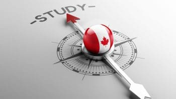 How to Apply for Permanent Residence After Study in Canada