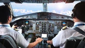 Canada Adds 500 Places Under 2018 Atlantic Immigration Pilot