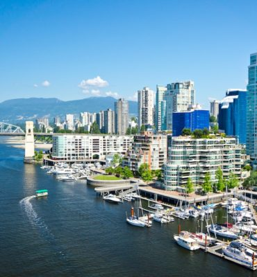 British Columbia Tech Pilot Immigration Draw Sees 53 Invitations Issued