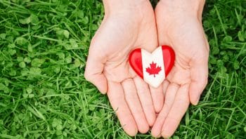 How a Caregiver Can Apply For Canadian Permanent Residence