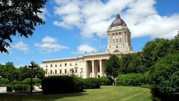 Overseas Skilled Workers The Focus Of Latest Manitoba Draw