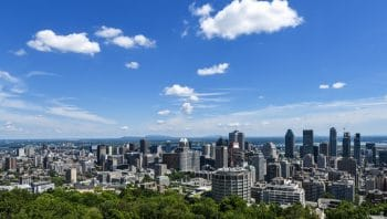 New Quebec Immigrant Investor Program (QIIP) to Feature Higher Investment Requirements Beginning August 2, 2018