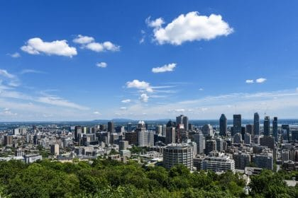 Quebec Investor Reform Set To Change Landscape of Canada Business Immigration