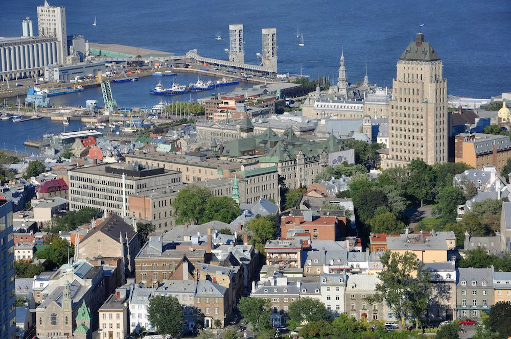Quebec Expression of Interest - Canada Immigration and Visa