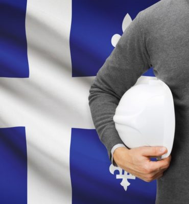 Quebec to welcome 30 000 skilled workers under new decoration of interest immigration system.