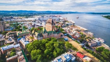 Quebec To Introduce Values Test For New Immigrants