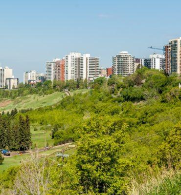 Saskatchewan Premier Calls For More Provincial Control Over Immigration