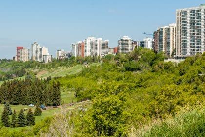 Saskatchewan Immigration Draw: Minimum Score Drops As Province Issues 452 Invitations