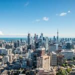 How to Buy a Business and Move to Canada