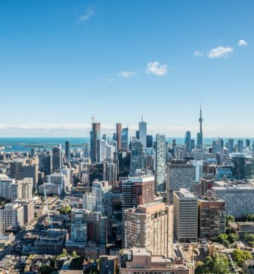 Ontario Immigration Draw: Province Issues 72 Invitations to Apply Under In-Demand Skills Stream