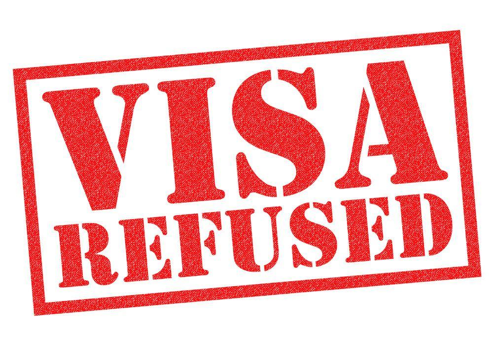 Welcome to Canada? Sharp Increase Seen in Visit Visa Refusals