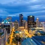 British Columbia Immigration Invites 481 Candidates In Latest BC PNP Draw
