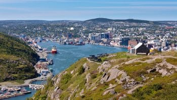 Newfoundland Targets Entrepreneurs With Two New Immigration Streams