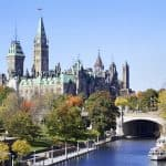 Ontario French Speaking Skilled Worker Draw: Province Issues 126 NOIs