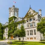 Student Direct Stream for Four Asian Countries—Strategic Move Likely to Boost Skilled Immigration to Canada