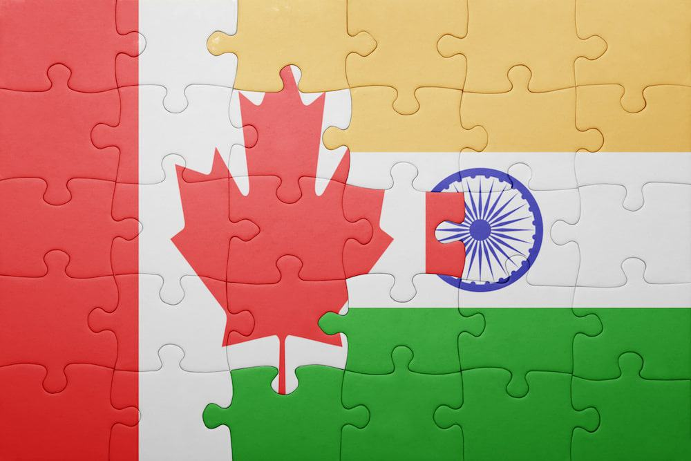 225,000 Indians Could Move to Canada by 2021. Will You Be One of Them?