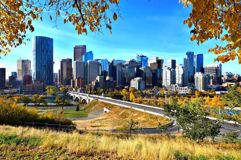Alberta Opportunity Stream: List of Alberta Advanced Education Approved Post-Secondary Credentials for Post-Graduation Work Permit Holders