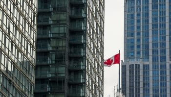 More SMEs Look to Immigration to Solve Acute Canada Labour Shortages