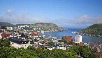 Newfoundland Immigration Designates 173 Employers Under Atlantic Immigration Pilot