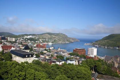 Newfoundland Immigration Designates 173 Employers Under Atlantic Immigration Pilot