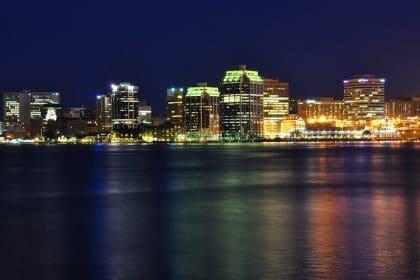 Nova Scotia Entrepreneur Draw: 36 Invitations Issued Through 2 Streams