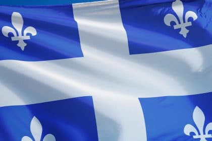 Quebec Opens New Expression of Interest Immigration System 'Arrima'
