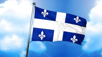 Controversial Changes to Quebec Experience Program (PEQ) Come Into Force