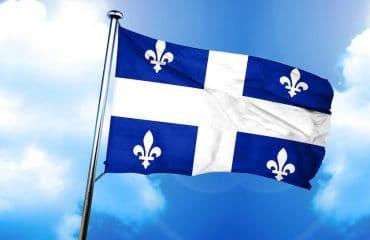 The Quebec Self-Employed Program
