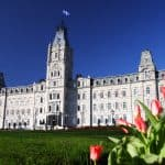 Quebec Announces $246m For Programs to Recruit and Retain Immigrants