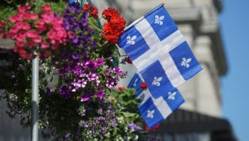 Revamped Quebec Immigrant Investor Program Now Open For Applications
