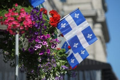 Quebec Suspends Changes Made To Quebec Experience Program (PEQ)