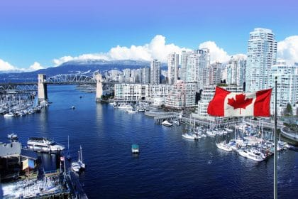 New BC PNP Tech Pilot Draw Sees 83 Invitations Issued