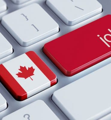 Top 10 Jobs for New Immigrants to Canada in 2020