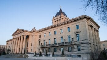 Charting the Manitoba Provincial Nominee Program Success Story