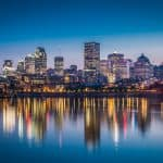 Quebec Restores Pre-November 1 Criteria For Quebec Experience Program (PEQ)