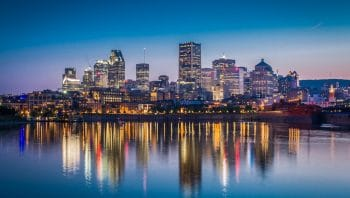 Quebec Immigrant Investor Program: Application Window Delayed Until April 2021