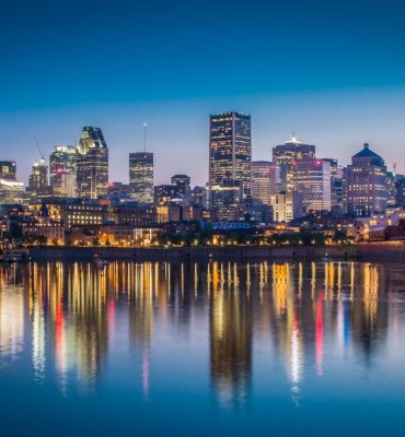 Do I Need French to Qualify for the Quebec Immigrant Investor Program (QIIP)?
