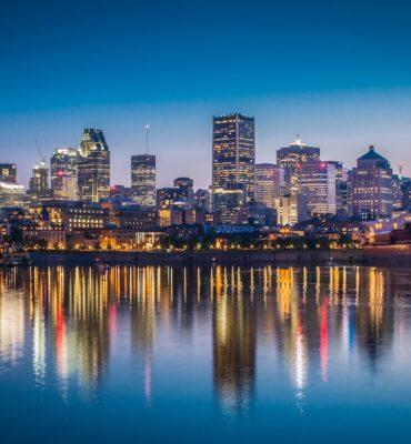 Quebec Restores Pre-November 1 Criteria For Quebec Experience Program (PEQ)