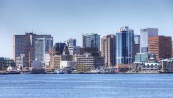 Nova Scotia Looks For Quality Over Quantity Through Atlantic Immigration Pilot