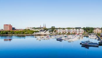 Prince Edward Island Invites Nearly 300 In Largest 2018 Expression of Interest Draw