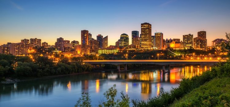 Saskatchewan Conducts Final Entrepreneur Stream Immigration Draw of 2019