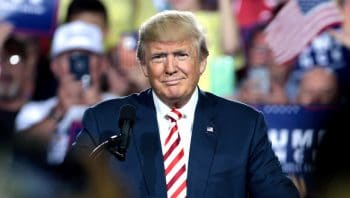 Trump Student Visa Restriction Set to Enhance Canada For International Students