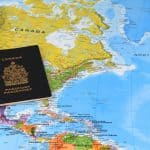 Canada Creates New Immigration Streams For 90,000 Temporary Workers, International Graduates