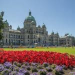 More BC PNP Tech Pilot Invitations Issued By British Columbia